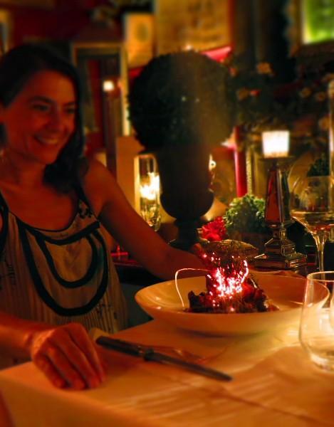 restaurant sympa lyon 1er