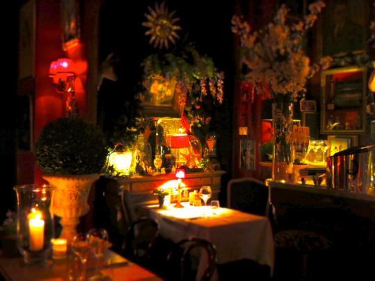 restaurant lyon 1er